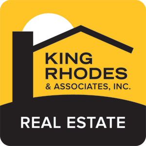 King Rhodes & Associates Real Estate, Inc.